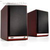 Audioengine HD6 2.0 hangszóró cherry