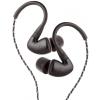 AUDIOFLY AF120 fekete + 1000Ft-os vásárlási kupon ajándékba