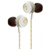 AUDIOFLY AF56M In-Ear Headset (fehér)