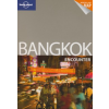 Austin Bush Bangkok - Encounter