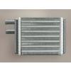 Austin Mini 850-1300 1959.01.01-2000.01.01 Fűtőradiátor (0YSY)