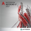 Autodesk AutoCAD LT Commercial Renewal 1 évre (elektronikus licenc)