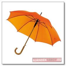 Automata fanyelű esernyő esernyő