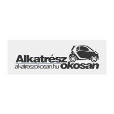 Automax Antennaszál vw egyéb autós eszköz