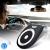 Autós bluetooth, vezeték nélküli telefon kihangosító