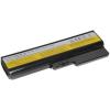 Avacom a Lenovo G550, IdeaPad V460 sorozat Li-ion 11.1V 5200mAh / 56Wh