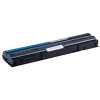 Avacom Dell Latitude E5420, E5530, az Inspiron 15R, Li-Ion 11.1V 5800mAh
