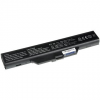 Avacom HP Business 6720s, 6730s, 6820s, 6830s, HP 550 Li-ion 10.8V 5200mAh / 56Wh c.With