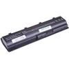 Avacom HP G56, G62, Envy 17 Li-ion 10.8V 5800mAh / 63Wh