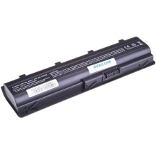 Avacom HP G56, G62, Envy 17 Li-ion 10.8V 5800mAh / 63Wh hp notebook akkumulátor