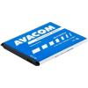 Avacom Samsung Galaxy S3 mini Li-Ion 3.8V 1500mAh