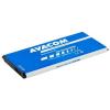 Avacom Samsung Galaxy S5 Li-Ion 2800mAh 3.85V