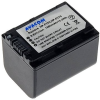 Avacom Sony NP-FV70 lítium-ion 6.8V 1960mAh 13.3Wh 2011-