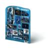 Avatar hűtőmágnes 15 db-os - 503989