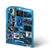 Avatar hűtőmágnes 15 db-os - 503989 hűtőmágnes
