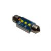 AVC LED 12V 5W szofita 39 mm