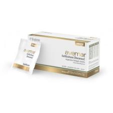 AVEMAR LIOFILIZÁTUM /ONCOMAR/ 172.5G táplálékkiegészítő