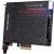 AVerMedia Live Gamer 4K GC573