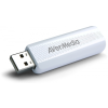 AVerMedia TD310