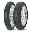 Avon 3D Ultra Sport AV80 ( 150/60 ZR17 TL (66W) hátsó kerék )