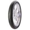 Avon Streetrunner ( 2.75-17 TT 47S Első kerék, hátsó kerék )