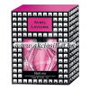 Avril Lavigne Black Star parfüm EDT 15ml