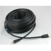 AVS aktív erősítős HDMI kábel 1.4 3D 30m