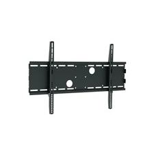 """AVS Univerzális LCD fix fali konzol 37-60"""" tv állvány és fali konzol"""