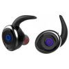Awei T1 True Wireless Headset, Fekete