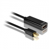 Axago N RVD-HI Mini DisplayPort -&gt, HDMI