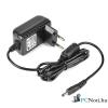 AXAGON AC-5V2A 5V/2A hálózati adapter