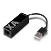 AXAGON ADE-XA USB2.0 Fast Ethernet (ADE-XA)