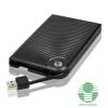 AXAGON EE25-XP USB 2.0 fekete külső WAVE HDD/SSD ház (EE25-XP)