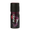 Axe Excite Deo Spray 150 ml