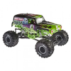 Axial Grave Digger Monster Truck - RTR
