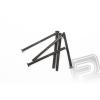 Axial Imbus šroub se zapuštěnou hlavou 3x45mm (6ks.)