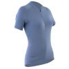 Axon Wildrose D S / kék