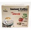 AYURA HERBAL INSTANT COFFEE MIX, 150 G