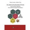 Az adenovíruskutatás 50 éve - a semm. egyetem orvosi mikrobiológiai intézetében