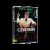 Az éjszaka törvénye (DVD)