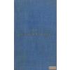 Az Est Lapkiadó - Pesti Napló Gulliver utazásai a világ több távoli országába