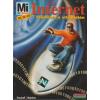 Az Internet - Szörfözés a világhálón