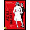 Az új barátnő (DVD)