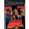 Az utolsó csepp (DVD)