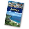 Azoren Reisebücher - MM 3257