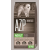 AZP Adult All Breed Lamb & Rice 12Kg