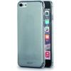 Azuri Azuri átlátszó tok - Apple iPhone 7-hez AZTRACOVAPPIPH7