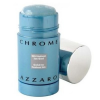 Azzaro Chrome deo stift