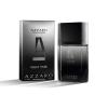 Azzaro Pour Homme Night Time EDT 50 ml