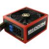 B1000-MB Lepa MaxBron 1000W moduláris tápegység /B1000-MB/